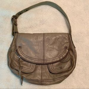 LUCKY BRAND SHOULDER BAG